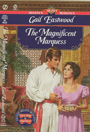 The_Magnificent_Marquess